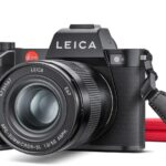 Leica-SL2-featured-new