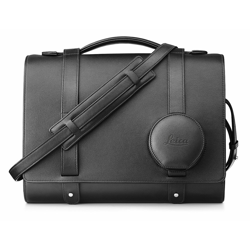 19504_leica_day_bag_front_1024x1024