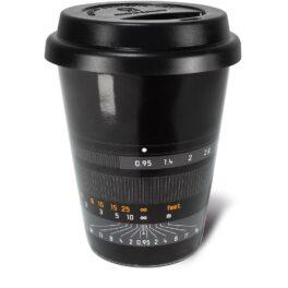 96602_coffee_mug_noctilux-m_1024x1024
