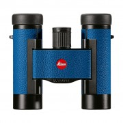 colorline_8x20_capri_blue-1_1024x1024