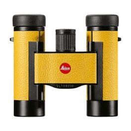 colorline_8x20_lemon_yellow-1_1024x1024