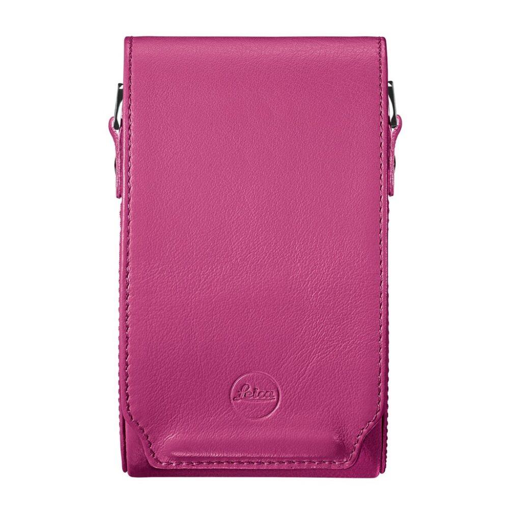 colorline_case_10x25_cherry_pink-1_1024x1024