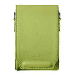 colorline_case_8x20_apple_green-1_1024x1024
