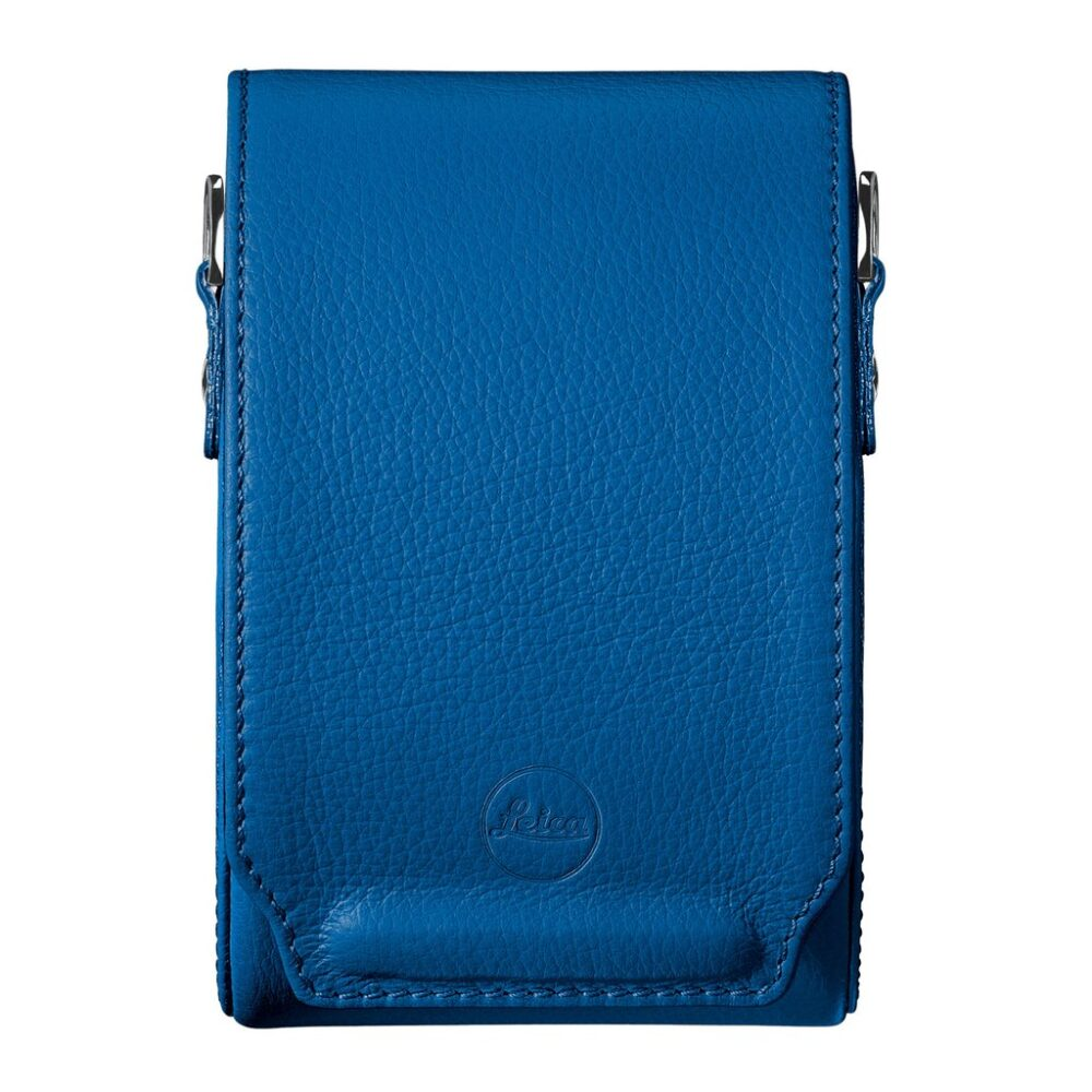 colorline_case_8x20_capri_blue-1_1024x1024