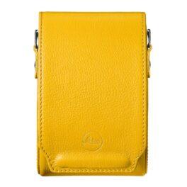 colorline_case_8x20_lemon_yellow-1_1024x1024