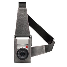 holster-with-camera_1024x1024