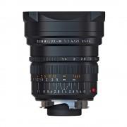 leica-21mm-summilux_88e8c38f-b929-4003-b388-5c3a77ad4900_1024x1024