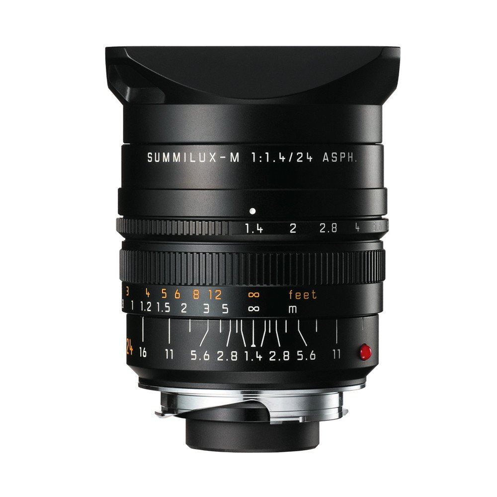 leica-24mm-summilux_c19b2fce-76f1-48d8-8911-8933db67af23_1024x1024-1
