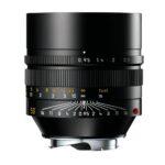 leica-50mm-noctolux_1024x1024