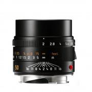 leica-50mm-summicron-apo-blk_1024x1024