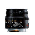 leica-50mm-summicron-blk_1024x1024