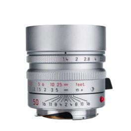 leica-50mm-summilux-slv_6efae820-35cb-42e5-9489-5f824dc64439_1024x1024