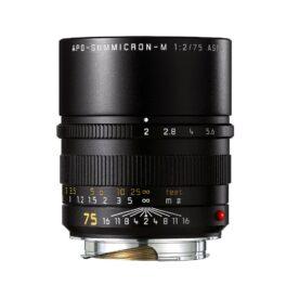 leica-75mm-summicron-apo_3fe3b17f-d317-4777-bc54-936536cb9405_1024x1024
