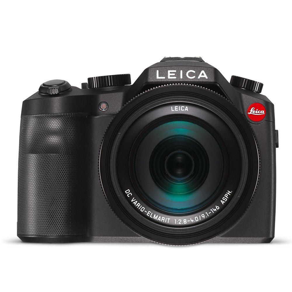 leica-vlux-ty114-0005_1024x1024