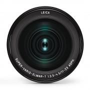 leica11-23-001_1024x1024