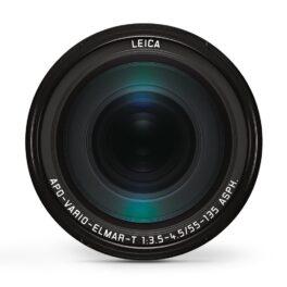 leica55-135-0002_1024x1024