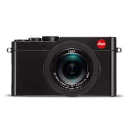 leica_d-lux_front_1024x1024