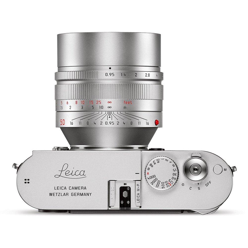 leica_noctilux-m_silver_leica__m-p_top_1024x1024