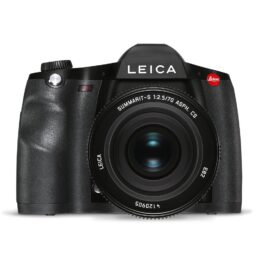 leica_s_typ_007_front_1024x1024
