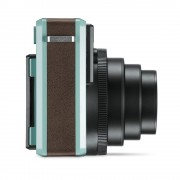 leica_sofort_mint_right_1024x1024