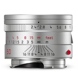 leica_summarit-m_50_silver_front-_1024x1024