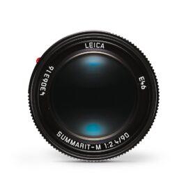 leica_summarit-m_90_black_top_1024x1024-1