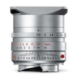 leica_summilux-m_35_silver_front_lenshood_1024x1024