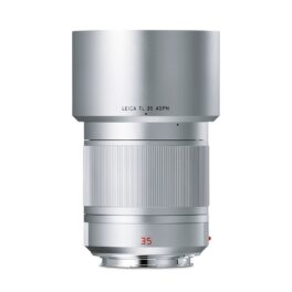 leica_summilux-tl_35_asph_back_light_silver_front_1024x1024-1