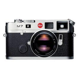 m7_silver_1_1024x1024