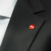 soft_release_red_lapel_1024x1024