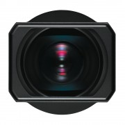 summilux-m_21mm_lens_view_1024x1024
