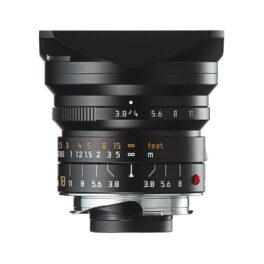 super-elmar-m_18mm_front_1024x1024