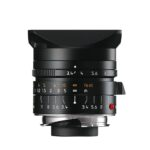 super-elmar-m_21mm_f3-4_front_1024x1024
