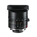 super-elmar-m_21mm_f3-4_lens_hood_1024x1024