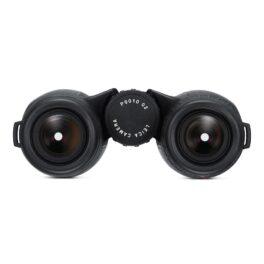 trinovid_10x42_hd_ocular-1x1_55122883-5451-447c-a800-e2916cd80630_1024x1024-1