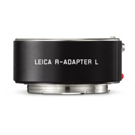web_leica_r-adapter_l_1024x1024