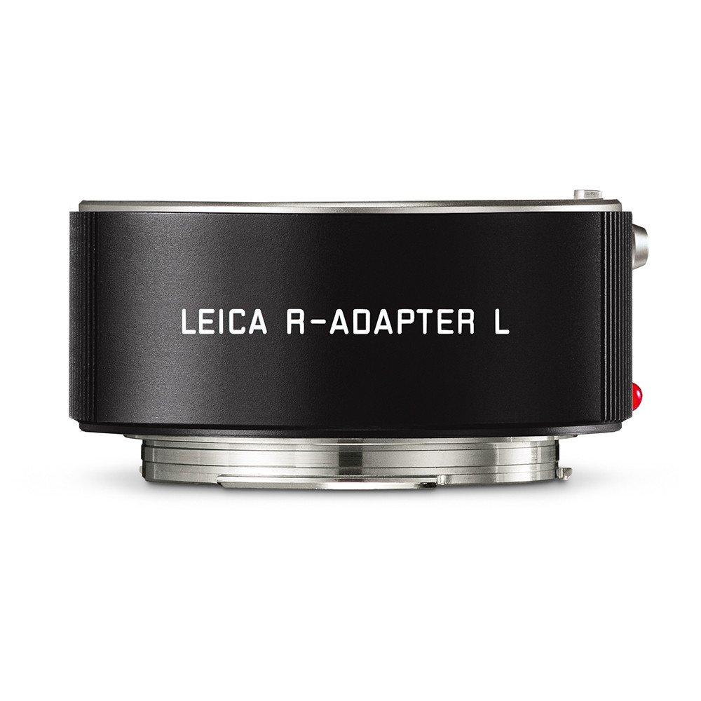 web_leica_r-adapter_l_1024x1024