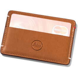 leica_96456_small_leather_goods_collection_cardholder_1292940