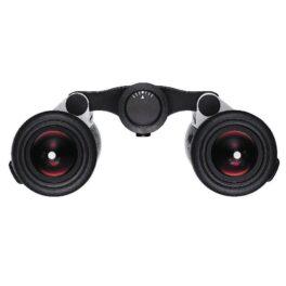Leica Silverline 10x25 Binocular