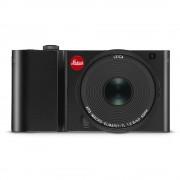 Leica APO-Macro-Elmarit-TL 60mm f/2