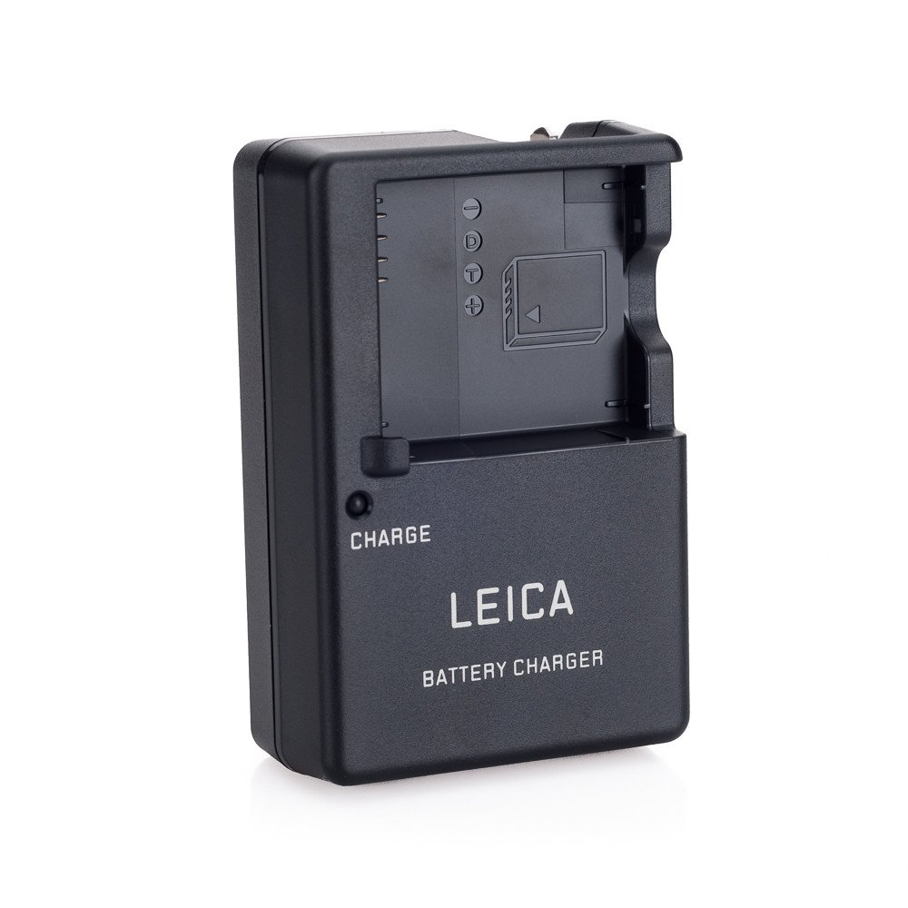 leica charger for d lux typ 109 leica uae. Black Bedroom Furniture Sets. Home Design Ideas