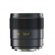 Used Leica Summarit-S 70mm f/2.5 ASPH