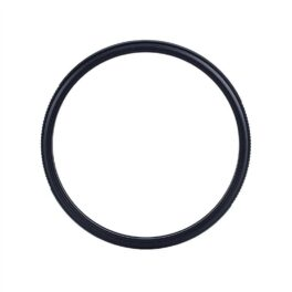Leica UVa II Filter, E55, Black