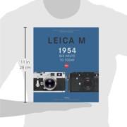 lmb-2