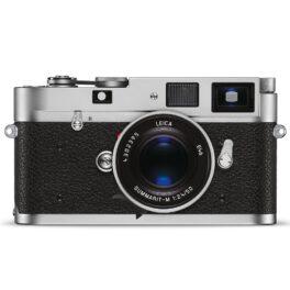 M Analog Cameras