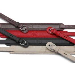 leica-tl-straps