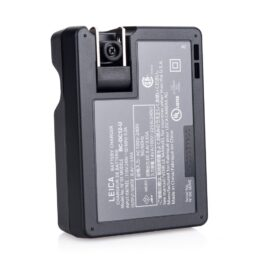 leica-charger-q-and-v-lux-b
