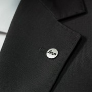 Leica Soft Release Button, 8mm, Chrome 2