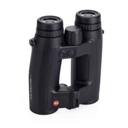 Leica Geovid 10x42 HD-R (typ 402) Binocular
