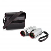 ultravid_hd-plus_32_zagato_bag_binoculars_1024x1024